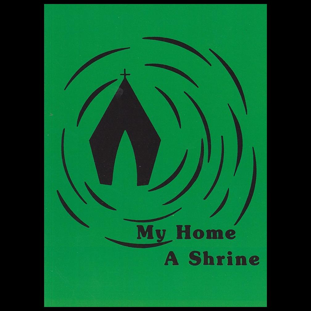 (Home) Shrine